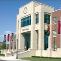 school of education :: University of Indianapolis