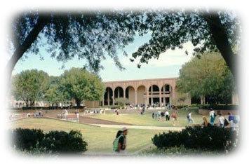 Louisiana State University Shreveport >> Louisiana State University Shreveport Lsus Academics And