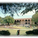 College Building :: Louisiana State University-Shreveport