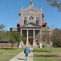 building :: Saint Joseph Seminary College