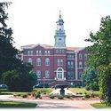 University Campus :: University of Saint Mary