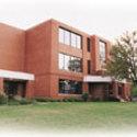 College building :: Missouri State University-West Plains