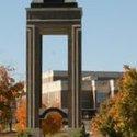 Clock :: Missouri Western State University