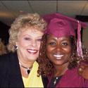 College Alumni :: Metro Business College-Cape Girardeau