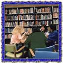 Library :: Barnes-Jewish College Goldfarb School of Nursing