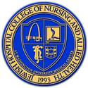 College seal :: Barnes-Jewish College Goldfarb School of Nursing