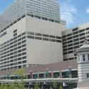 building :: The Illinois Institute of Art-Chicago