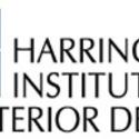 College Logo :: Harrington College of Design