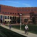 University Building :: University of Northern Iowa