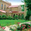 University Campus :: Saint Mary's University of Minnesota