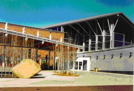 Lake Superior College: A Community and Technical College :: Lake Superior College