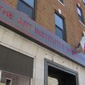 College building :: The Art Institutes International-Minnesota