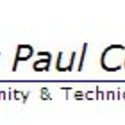 logo :: Saint Paul College