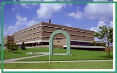 Mcpo Campus :: Saint Paul College