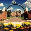 Main Entrance :: Saint Norbert College