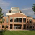 Campus Building :: Saint Ambrose University