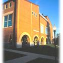 O'Keefe Library :: Saint Ambrose University