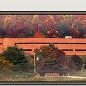 Hocking College