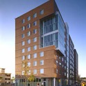 Massachusetts College of Art :: Massachusetts College of Art and Design