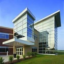 College Building :: Bowling Green State University-Firelands