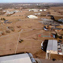 Aerial view :: Southeast Kentucky Community and Technical College
