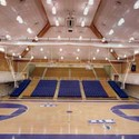 albertsoncollege basket ball :: The College of Idaho