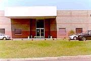 Tech Support & Network Administration :: Antonelli College-Jackson