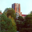 Building :: The University of Tennessee-Knoxville