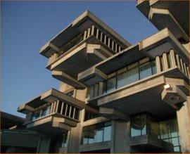 Engineering Physics :: University of Massachusetts-Dartmouth