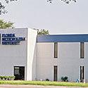 College building :: Everest University-Tampa
