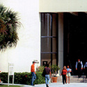 Cook library :: Northwood University-Florida