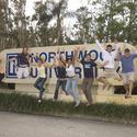 Northwood University :: Northwood University-Florida