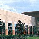 Campus Building :: DeVry University-Florida