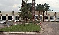 College building :: Everest University-South Orlando