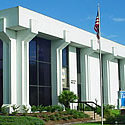 College building :: Everest University-North Orlando