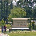 University of West Florida :: The University of West Florida