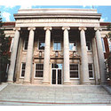 North Carolina Agricultural and Technical State University :: North Carolina A & T State University