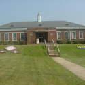 building :: Saint Pauls College