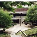 Vairo library :: Pennsylvania State University-Penn State Brandywine