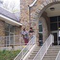 College :: Pennsylvania State University-Penn State Abington