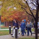 campus :: Pennsylvania State University-Penn State York