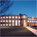building :: Pennsylvania State University-Penn State Harrisburg