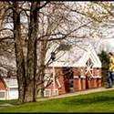 campus :: Pennsylvania State University-Penn State Erie-Behrend College