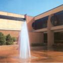 building :: Bidwell Training Center Inc
