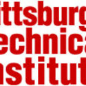 Logo :: Pittsburgh Technical Institute