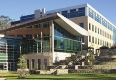 Massachusetts Institute of Technology :: Massachusetts Institute of Technology