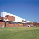 building :: Mohawk Valley Community College