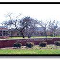 campus :: Farmingdale State College
