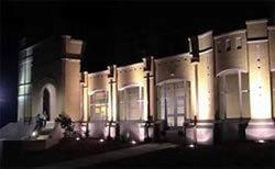 Campus :: Southern Illinois University-Carbondale