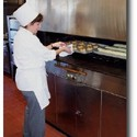 Culinary Arts :: White Mountains Community College